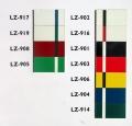 Tabliczka grawerowana BLES 40x30 cm