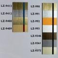 Tabliczka grawerowana MET 40x30 cm