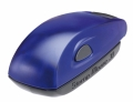 Stamp Mouse 30 Colop